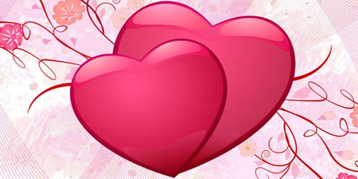 Capricornio en el Amor