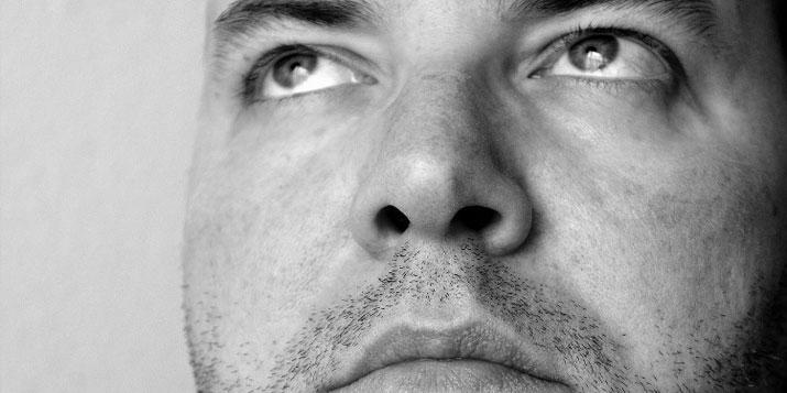 El Hombre Capricornio – Características y personalidad