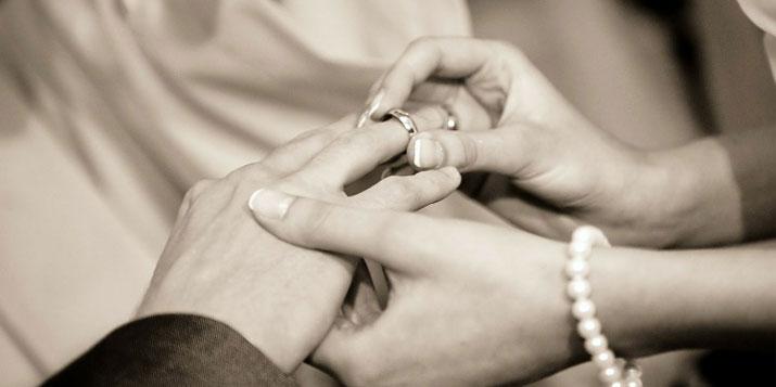 Los mejores signos para tener una relación seria con Capricornio