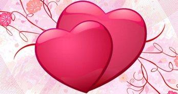 Capricornio en el Amor - CapricornioHoy.net