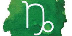 Horóscopo Semanal Capricornio - CapricornioHoy.net