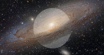 Influencia de Saturno en Capricornio - CapricornioHoy.net