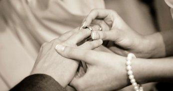 Los mejores signos para tener una relación seria con Capricornio - CapricornioHoy.net
