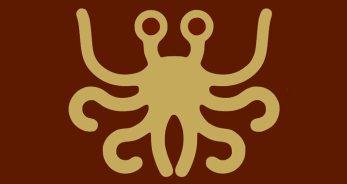 ¿Cuál es el signo opuesto de Capricornio? - CapricornioHoy.net